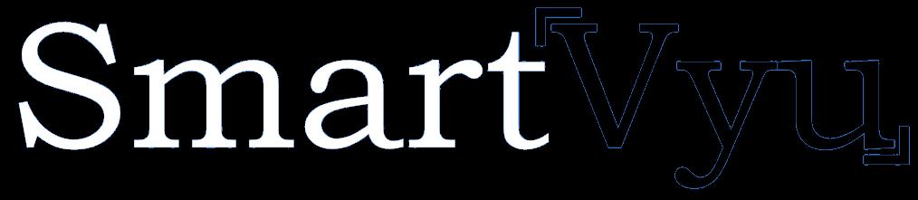 SmartVyu Logo